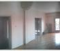 sensai-pylates-studio-before-01-dot-architects