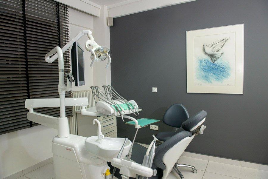 dental-practice-01-dot-architects-copy