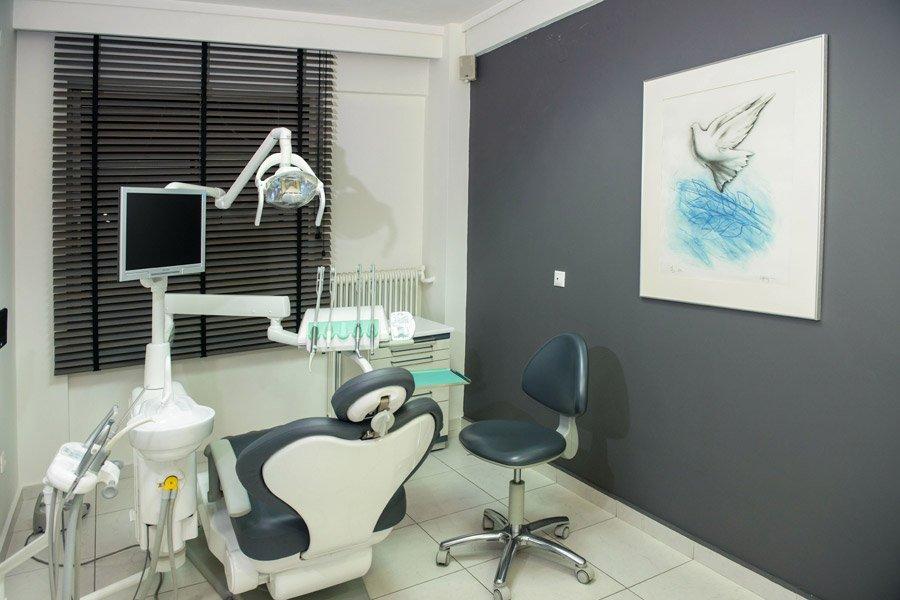 dental-practice-02-dot-architects-copy