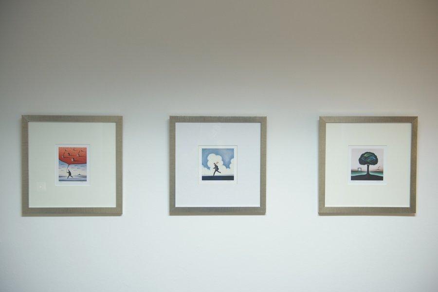 dental-practice-07-dot-architects-copy