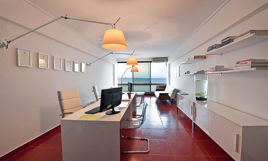 dot-architects-01