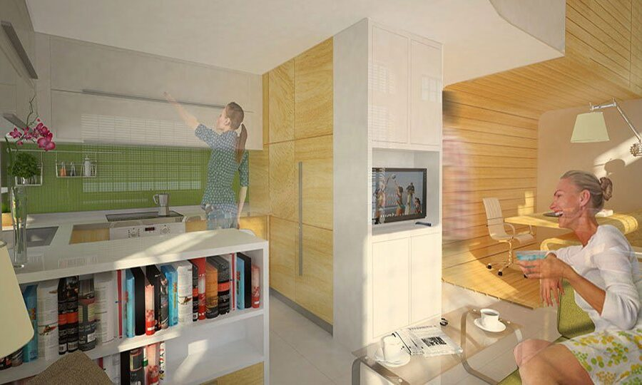 ikea-award-2012-03-dot-architects