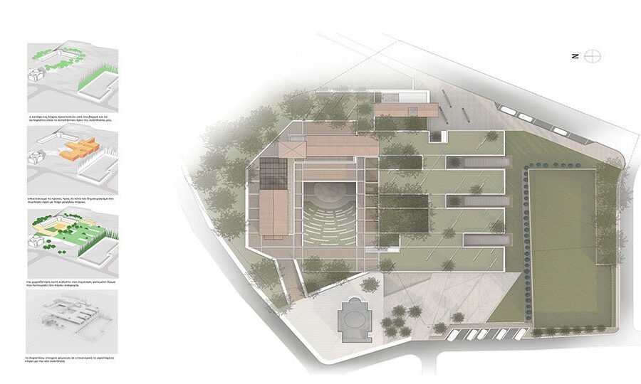 park-agricultural-heritage-museum-01-dot-architects