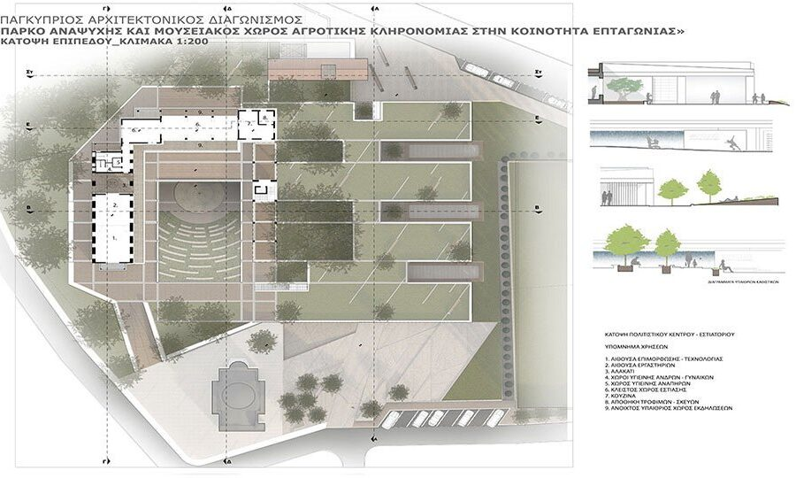 park-agricultural-heritage-museum-03-dot-architects