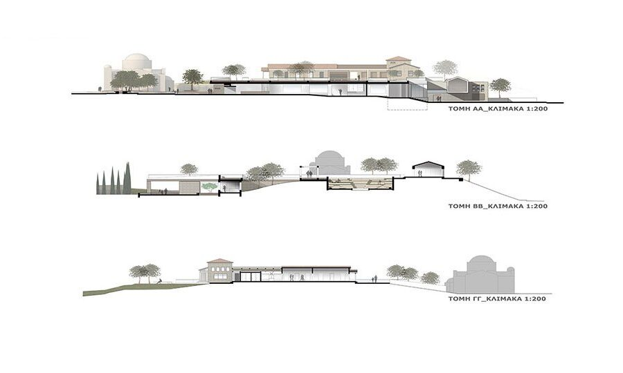 park-agricultural-heritage-museum-04-dot-architects
