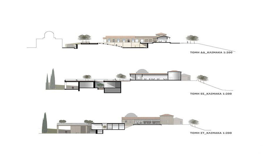 park-agricultural-heritage-museum-05-dot-architects