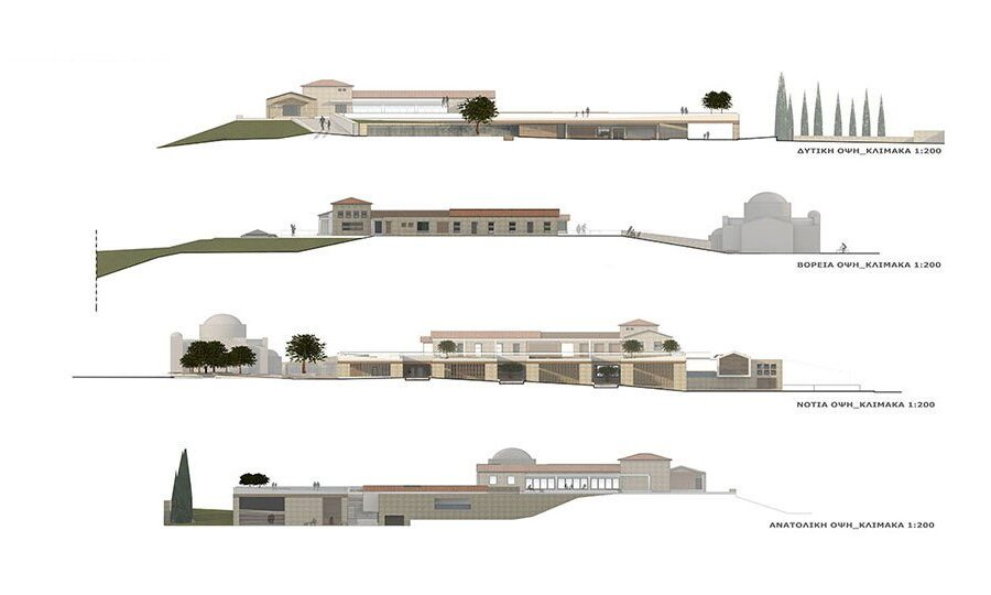 park-agricultural-heritage-museum-06-dot-architects