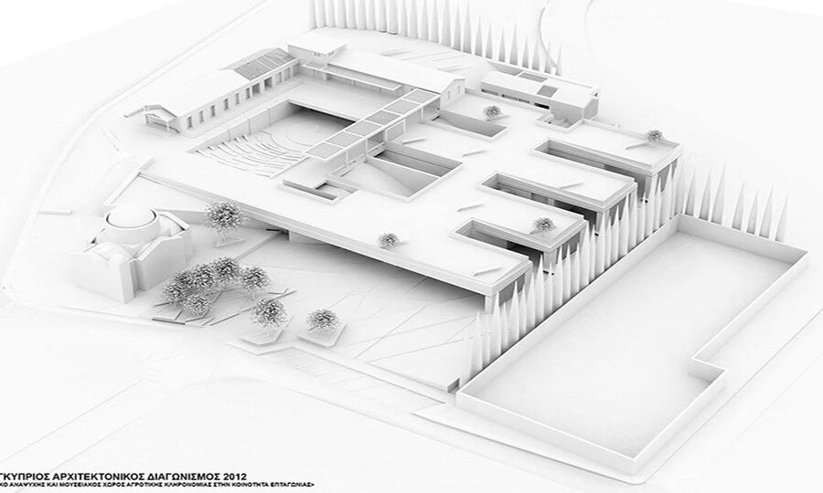 park-agricultural-heritage-museum-07-dot-architects