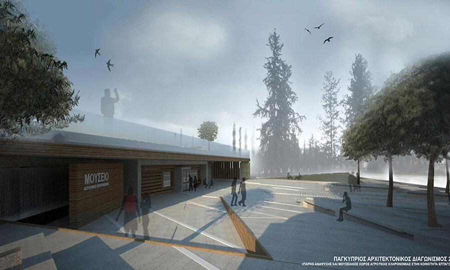 park-agricultural-heritage-museum-10-dot-architects