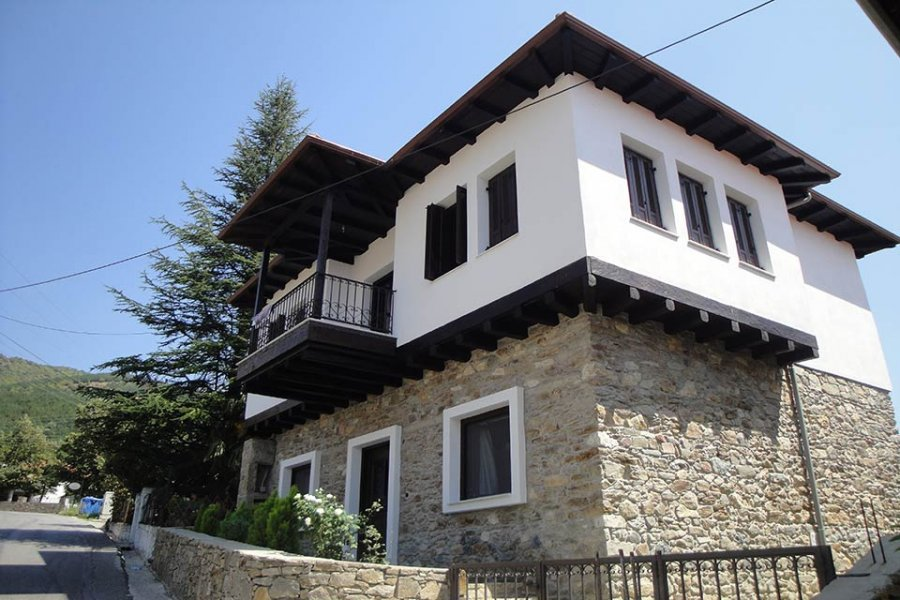 private-residence-01-03