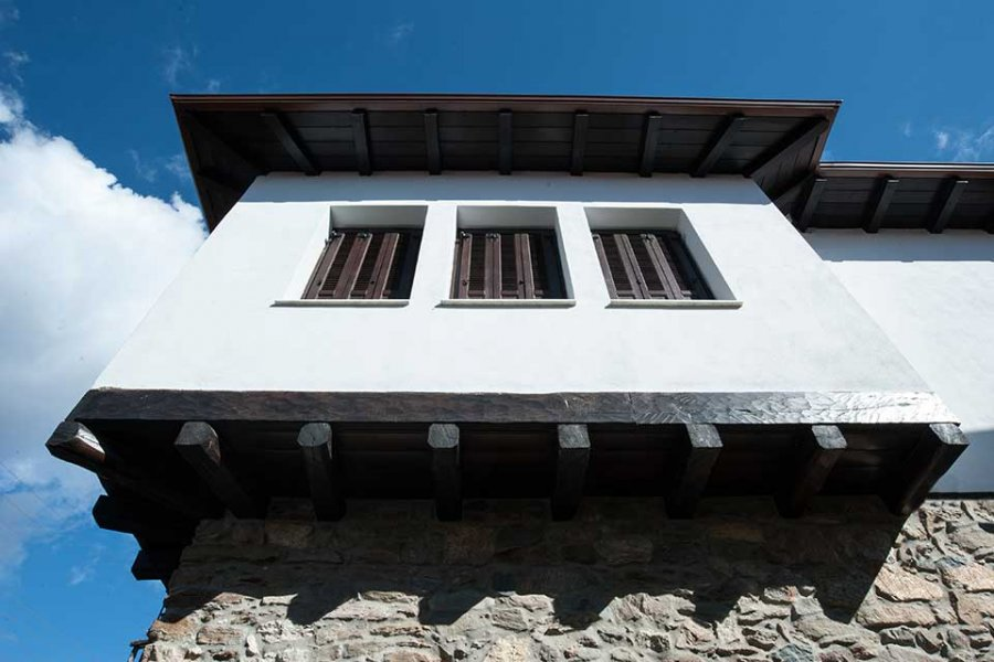 private-residence-01-08