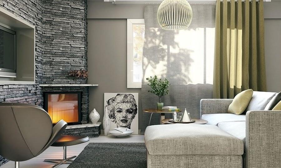 private-residence-thessaloniki-01-dot-architects