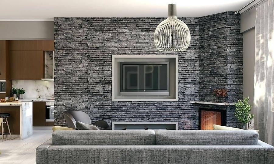 private-residence-thessaloniki-02-dot-architects