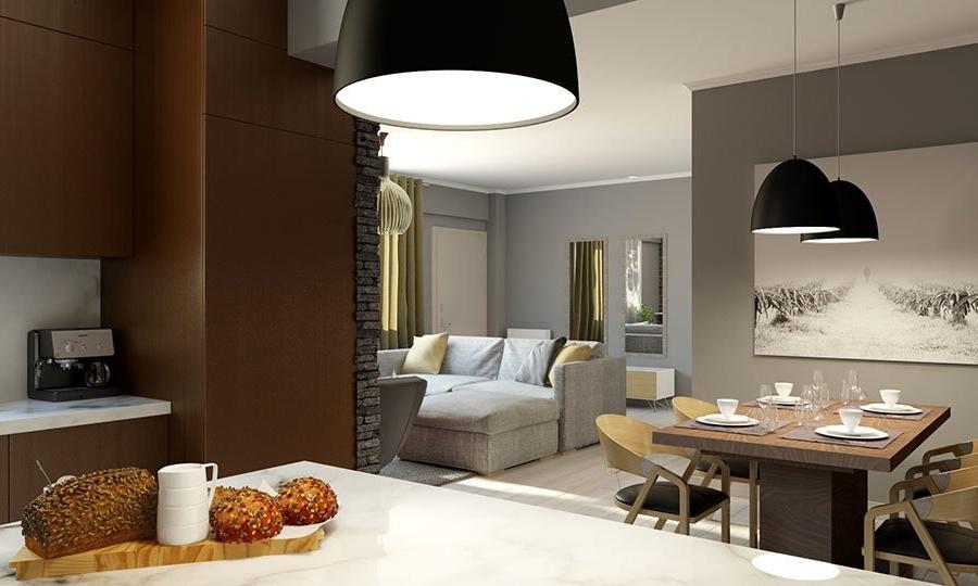 private-residence-thessaloniki-04-dot-architects