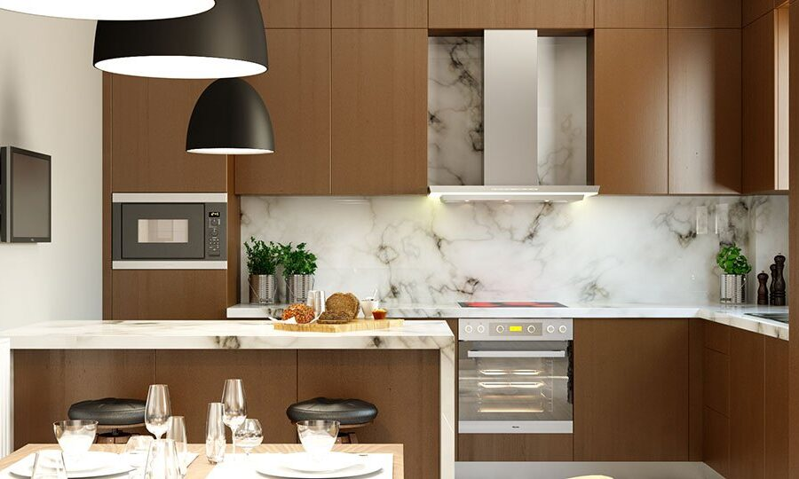 private-residence-thessaloniki-06-dot-architects